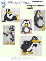 penguincollection.jpg